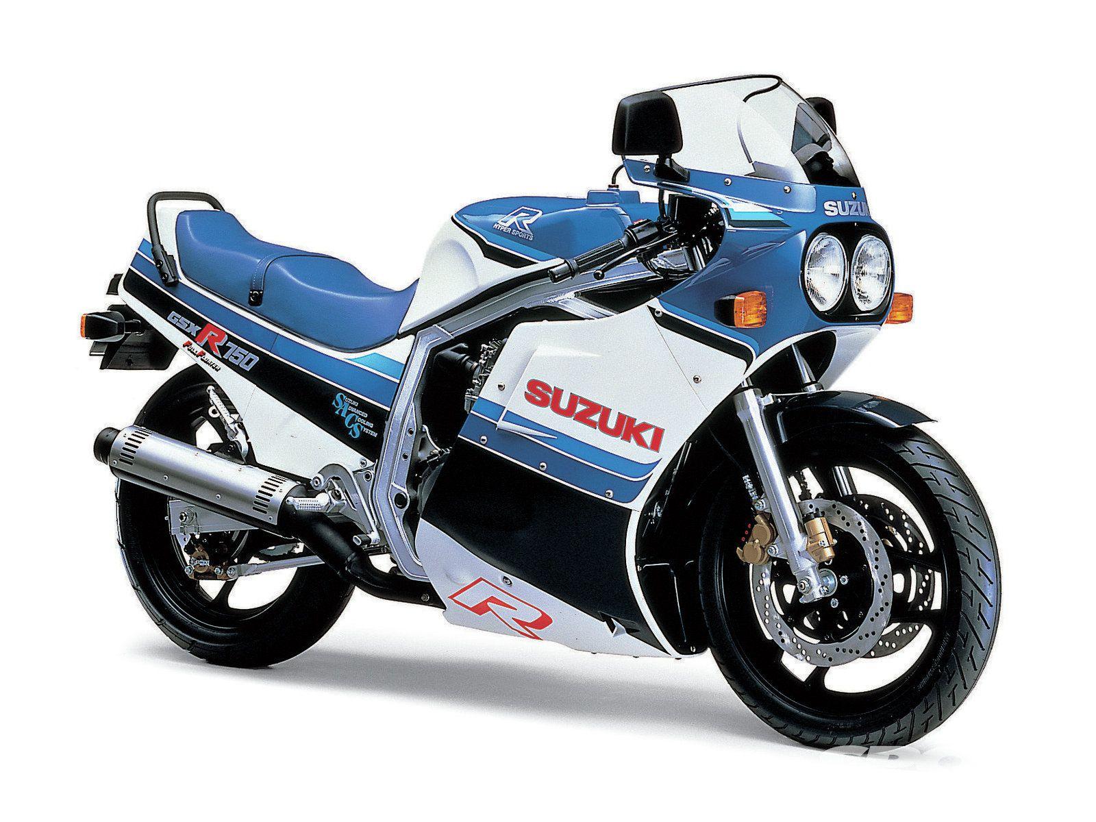 2011 Suzuki GSX-R750 | Cycle World