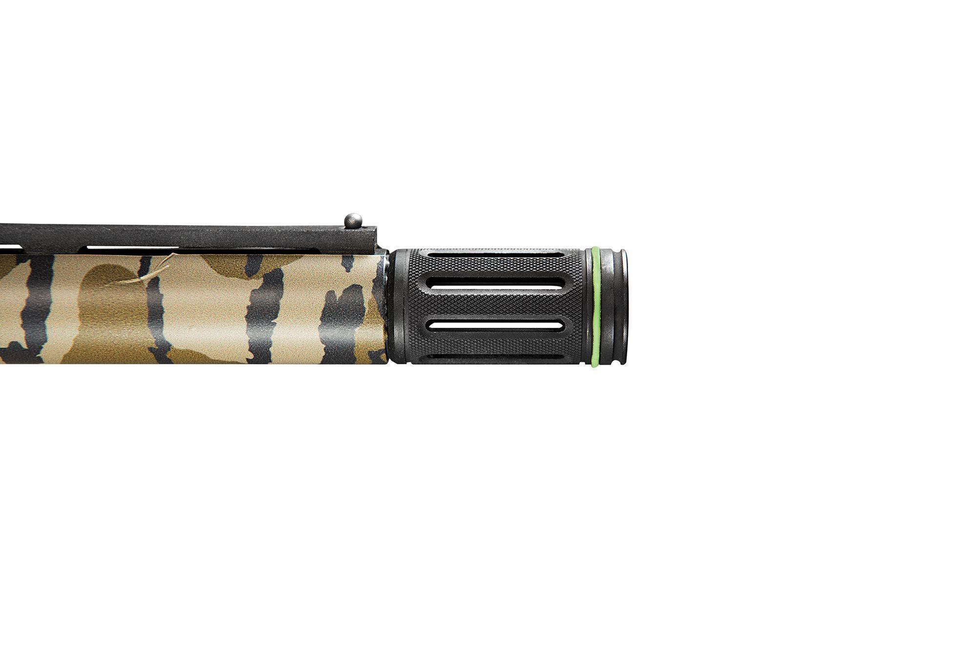 The Ultimate DIY Turkey Gun | Outdoor Life