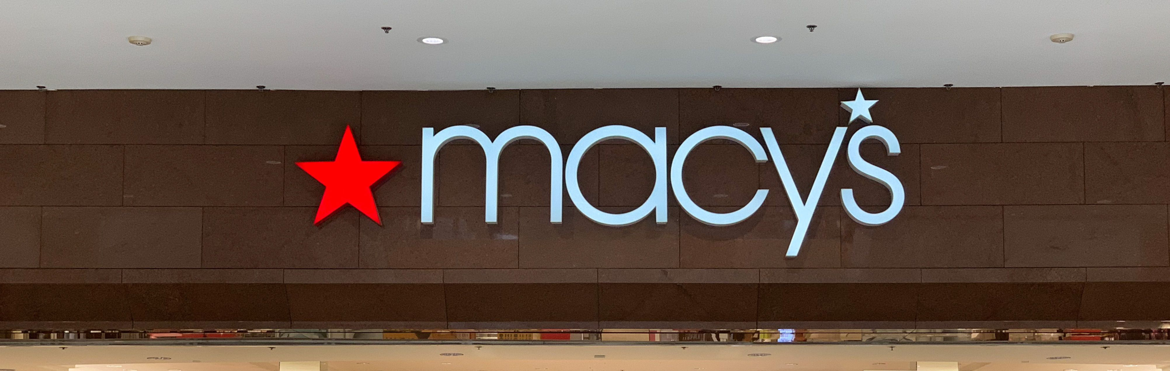 Macy S To Close One Massachusetts Store Among Nine Stores Company