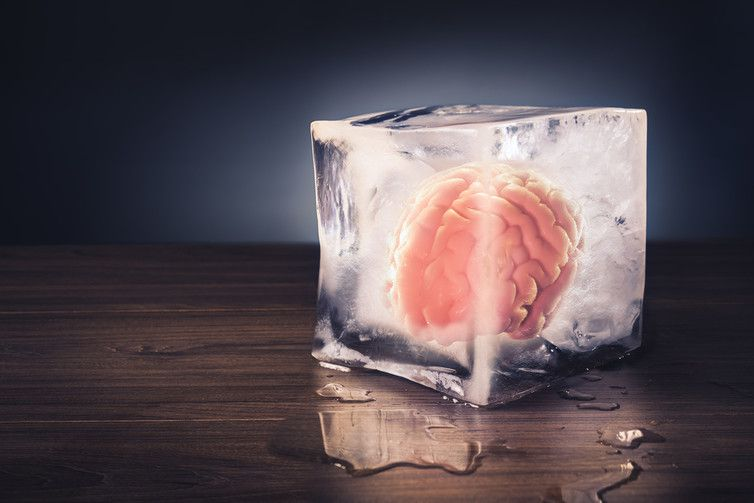 Will a cryogenically-frozen corpse ever come back to life? | Popular