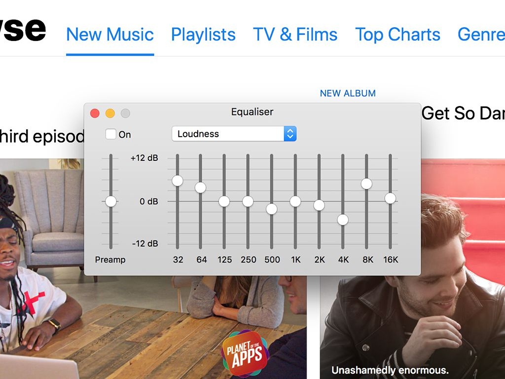 The best Apple Music tricks and add-ons | Popular Science