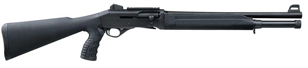 Best Home Defense Shotguns | Range 365