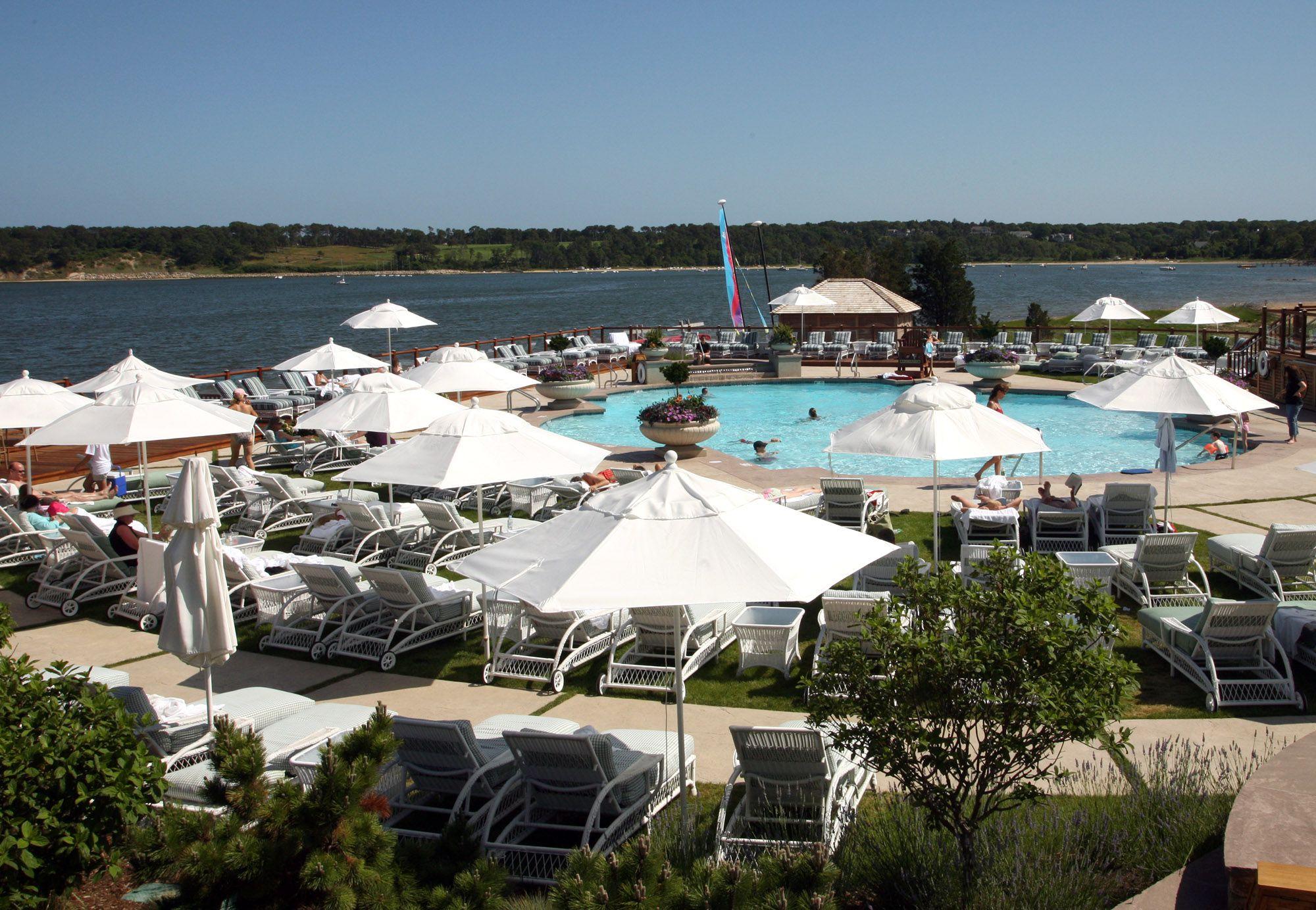 Cape Cod Hotels >> Best Beachfront Hotels On Cape Cod According To Tripadvisor