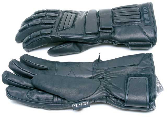 discount sale high fashion hot products 13 Winter Motorcycle Gloves Reviewed | Motorcycle Cruiser