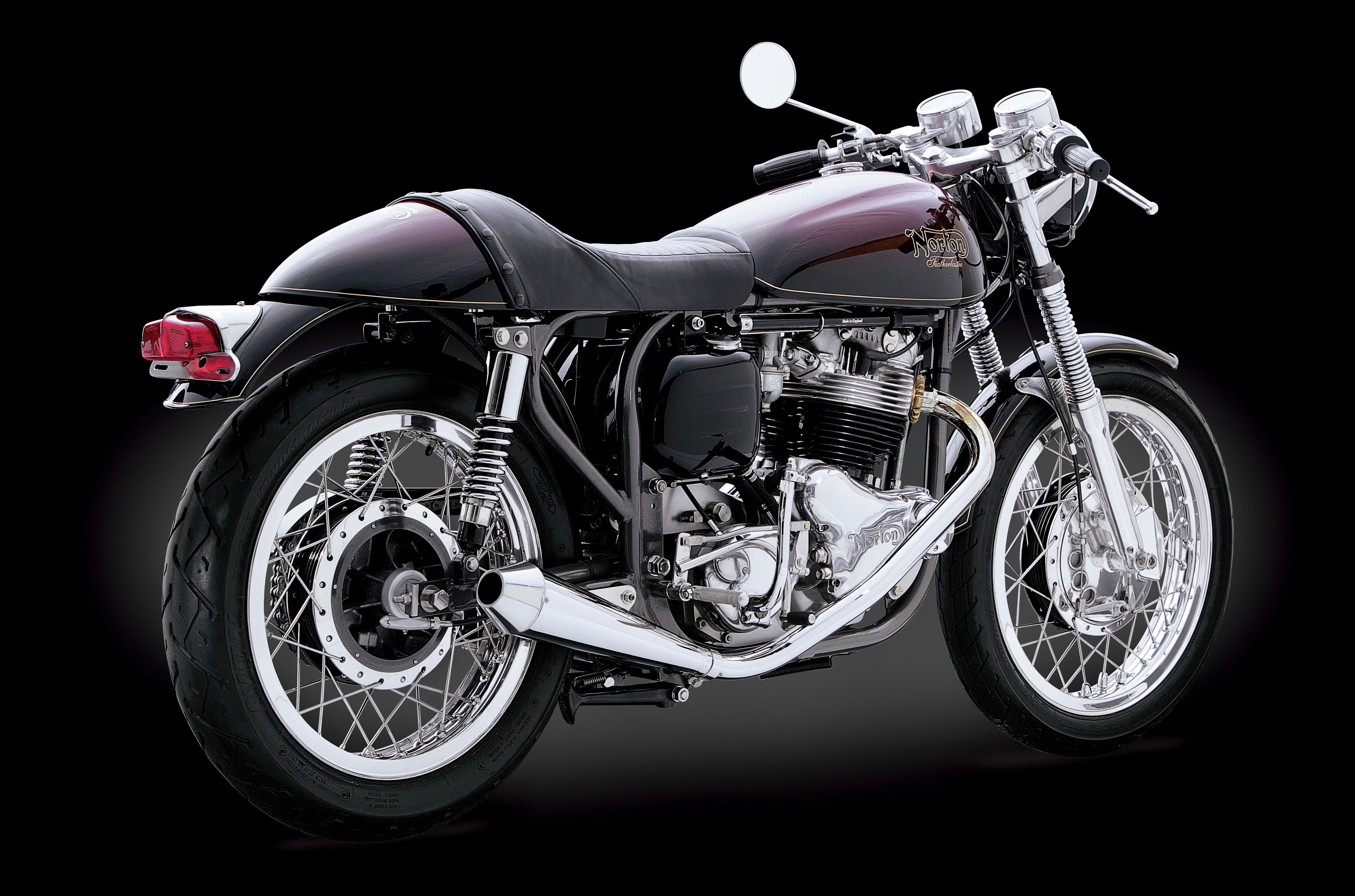 Suzuki B-King Naked Bike Motorcycle Review   Cycle World