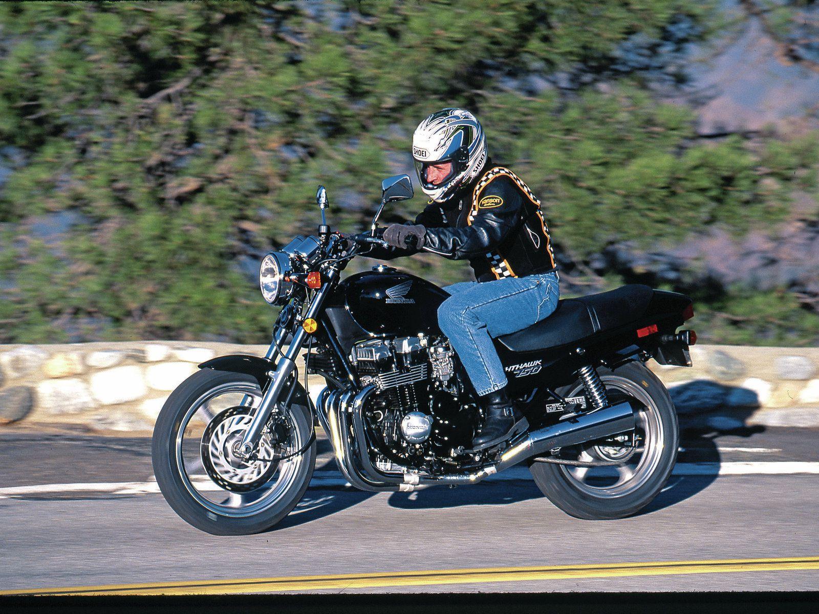 Prime Honda Nighthawk 750 Buying Tips Motorcyclist Ibusinesslaw Wood Chair Design Ideas Ibusinesslaworg