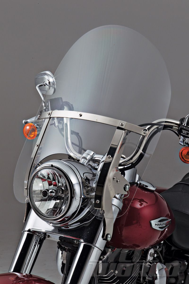Harley-Davidson Switchback- Long-Term Test Wrap-Up | Cycle World