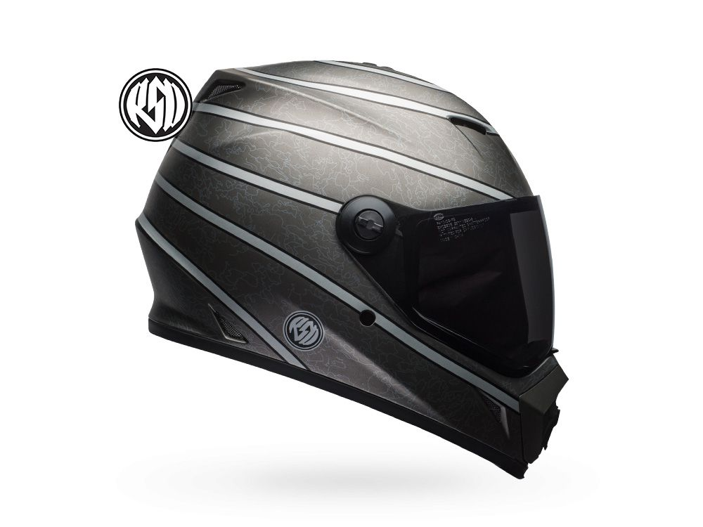 Top 5 Full-Face Helmets For Cruiser Riders | Motorcyclist