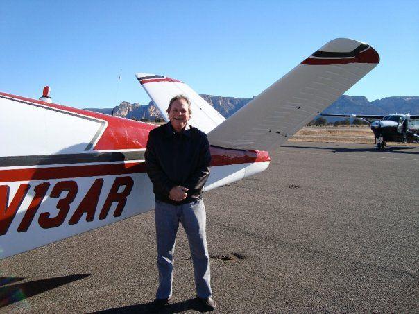 Aviation News | Flying