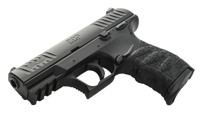 Handgun Reviews: Best of Range 365 | Range 365