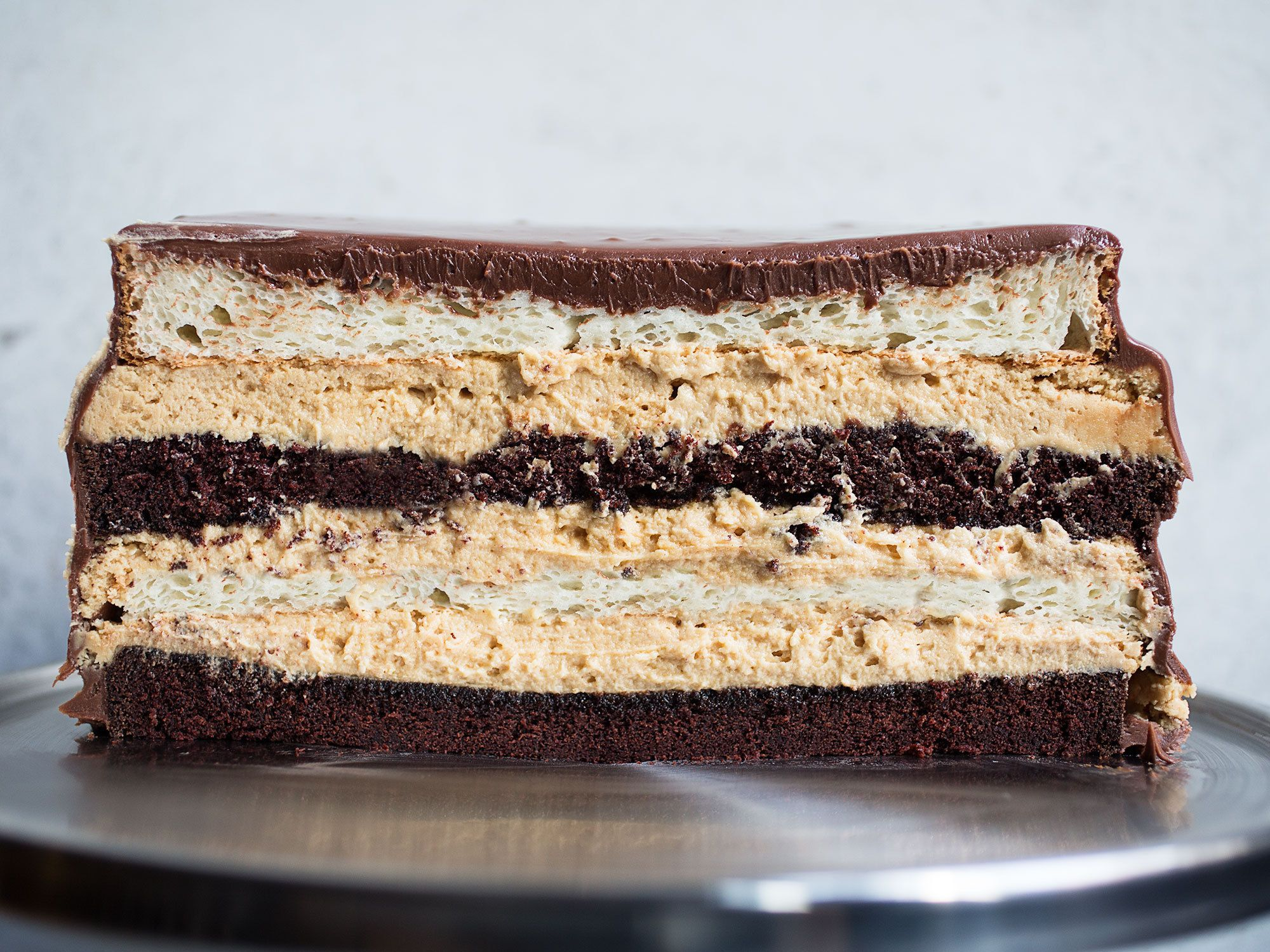 21 Of Our Best Birthday Cake Recipes For Your Party