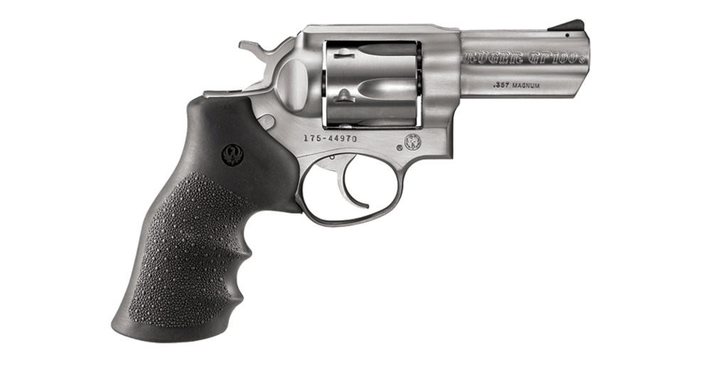 The  38 Special   Range 365