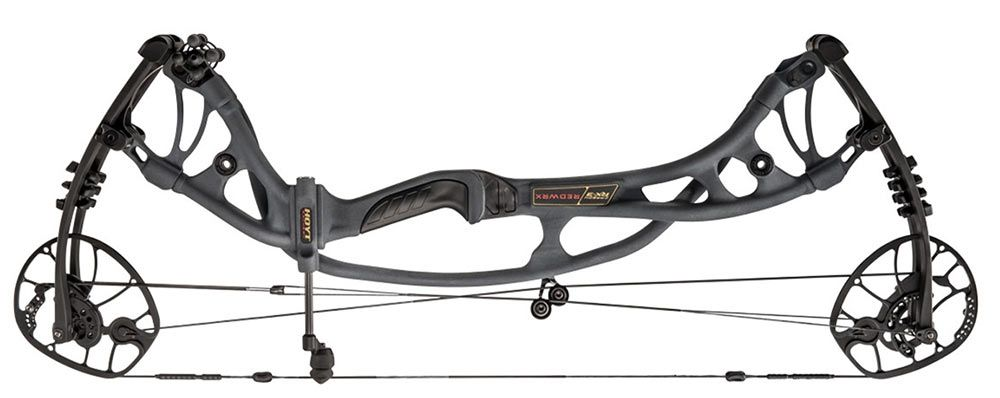 Best New Compound Bows from the 2019 ATA Show | Field & Stream