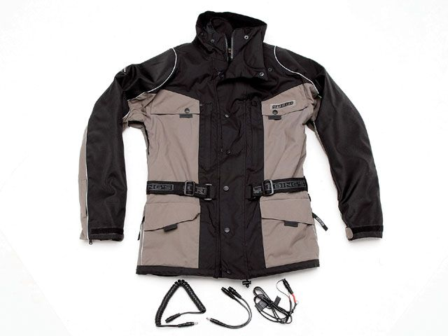 Battery Heated Clothing Heated Coats Clothes Cozywinters >> Jacket Liner Heated Vest Heated Pants And More A Mini Buyer S