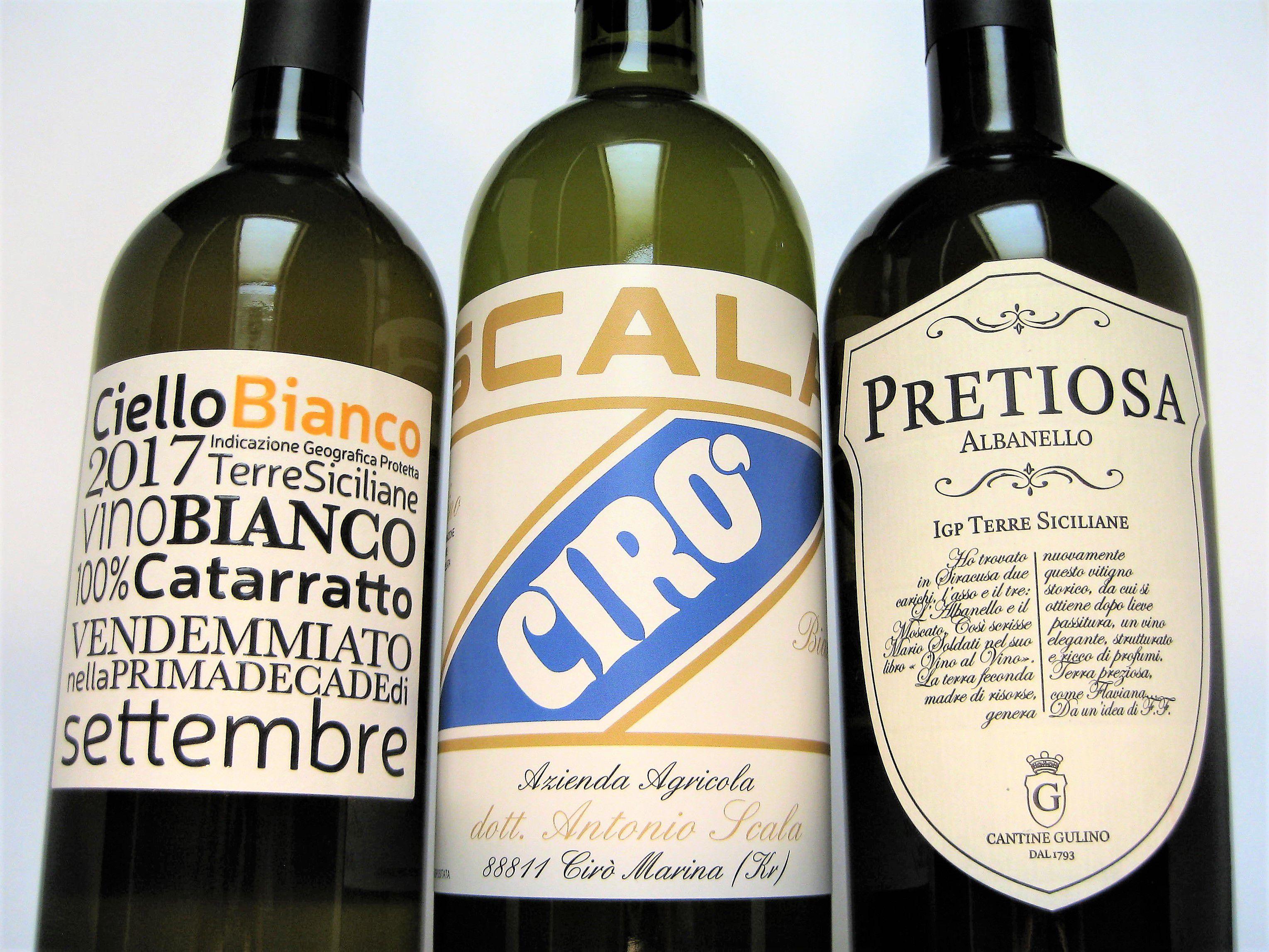 Delicious Antique Large Sicilian Dark Colored Wine Bottle Decorative Arts Antiques