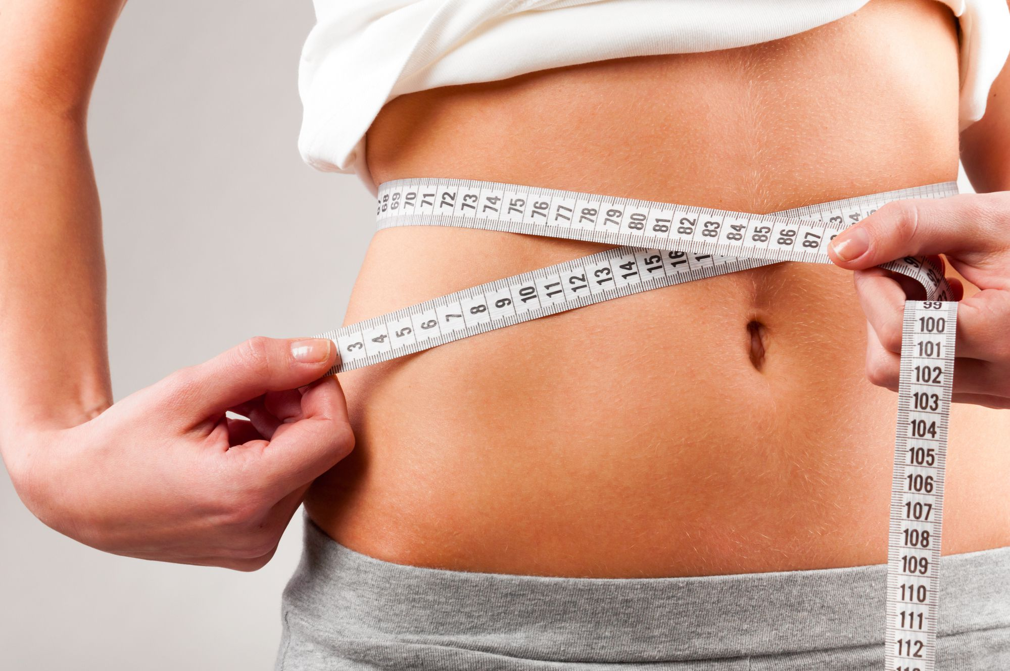 There are better ways to measure body fat than BMI | Popular