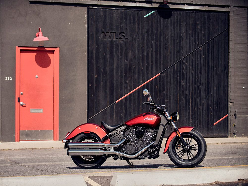 10 Motorcycles Under $10K For 2019 | Cycle World