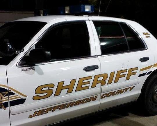 Jefferson County pistol permits now available online - al com
