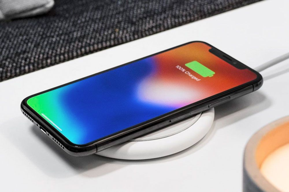 How to pick the right wireless charger for your smartphone | Popular