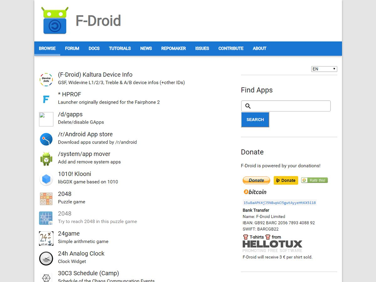 How to sideload Android apps, and why you would want to | Popular