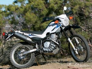 Adventure Bike Buildup - Dirt Rider Magazine | Dirt Rider