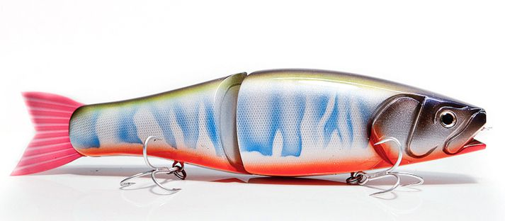 The Most Expensive Fishing Lures in the World | Sport Fishing Magazine