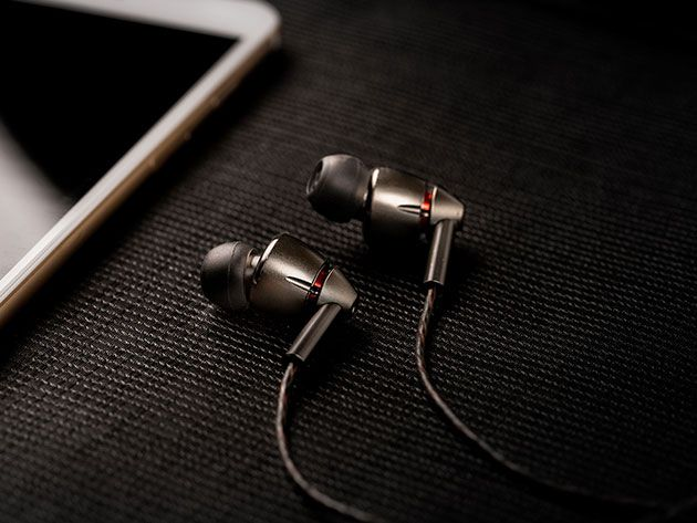 15d0600757e The best deals on headphones for Black Friday | Popular Science