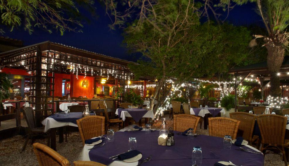 Aruba Restaurants 10 Best Restaurants In Aruba Islands