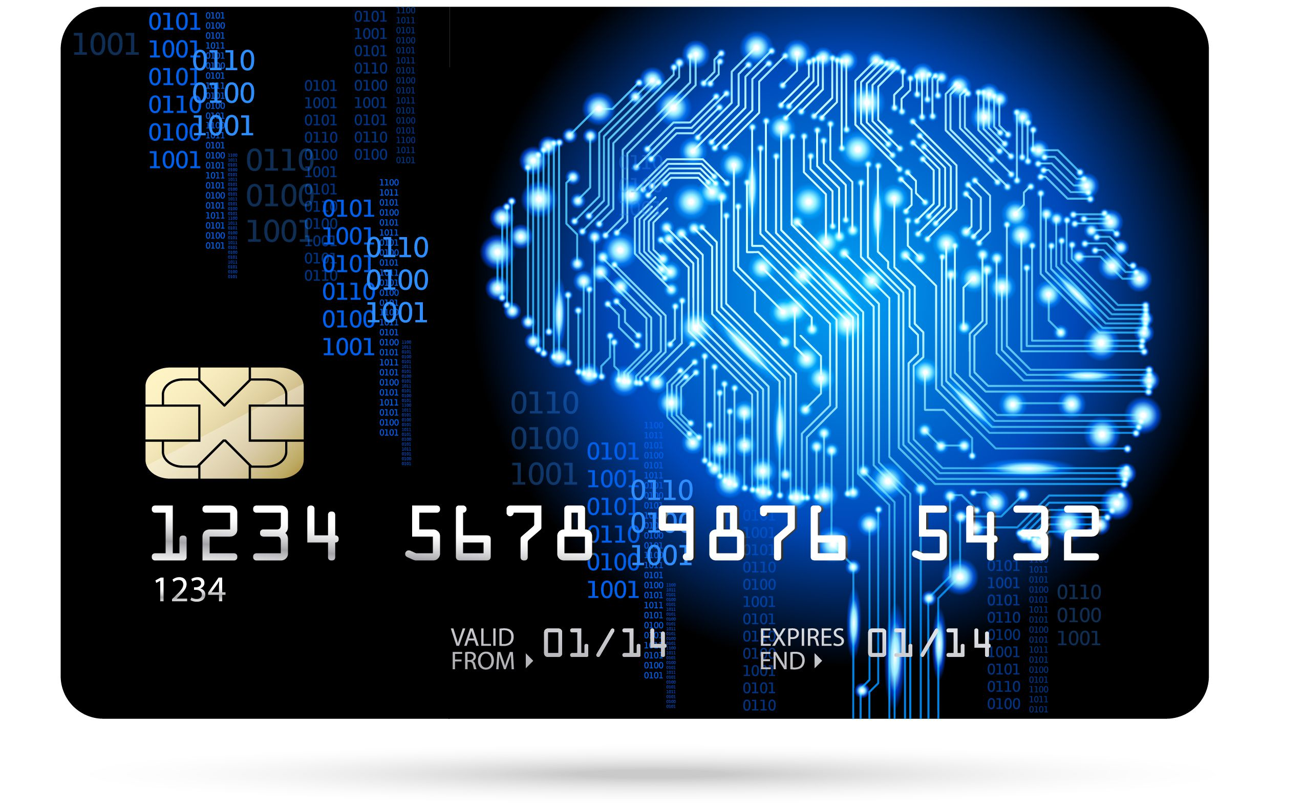 The credit cards and the antifraud arms race - The Boston Globe