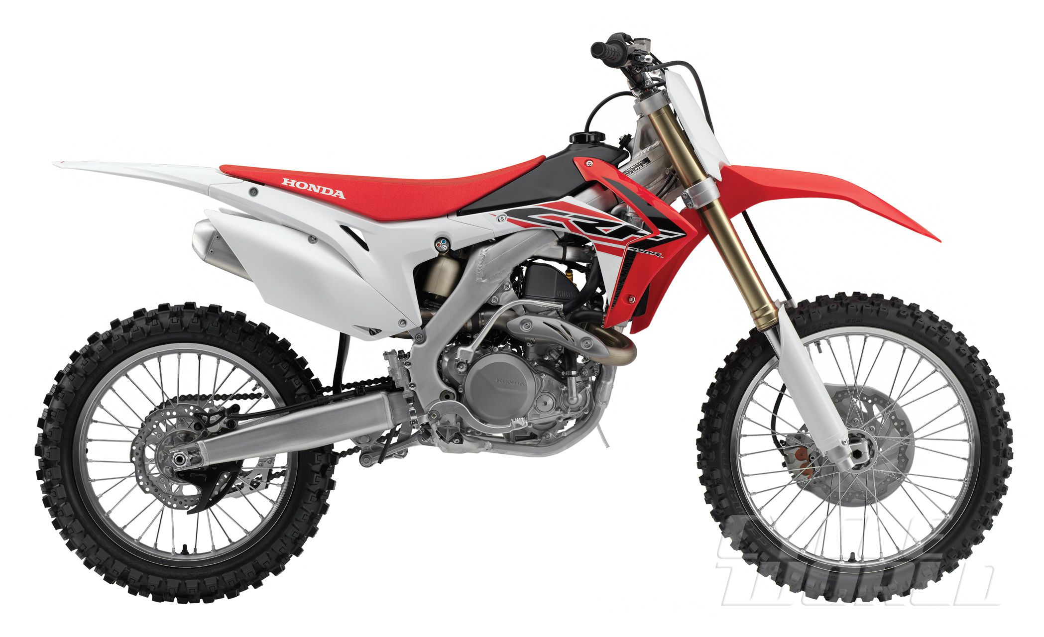 Outstanding 2015 Honda Crf450R First Look Review Photos Specs Cycle Evergreenethics Interior Chair Design Evergreenethicsorg