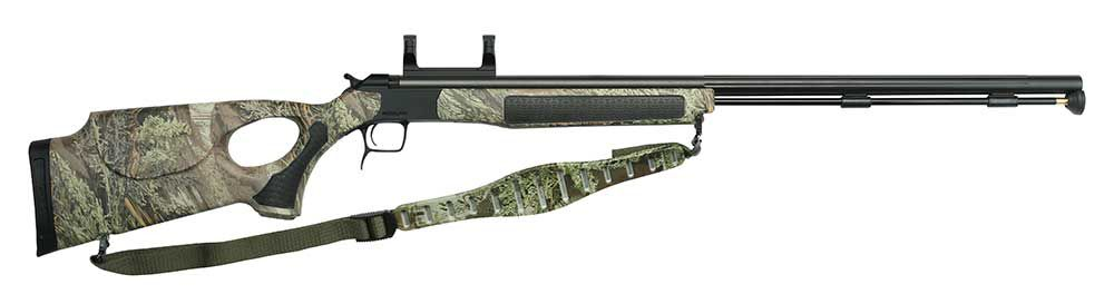 The 8 Best Modern Muzzleloaders | Outdoor Life