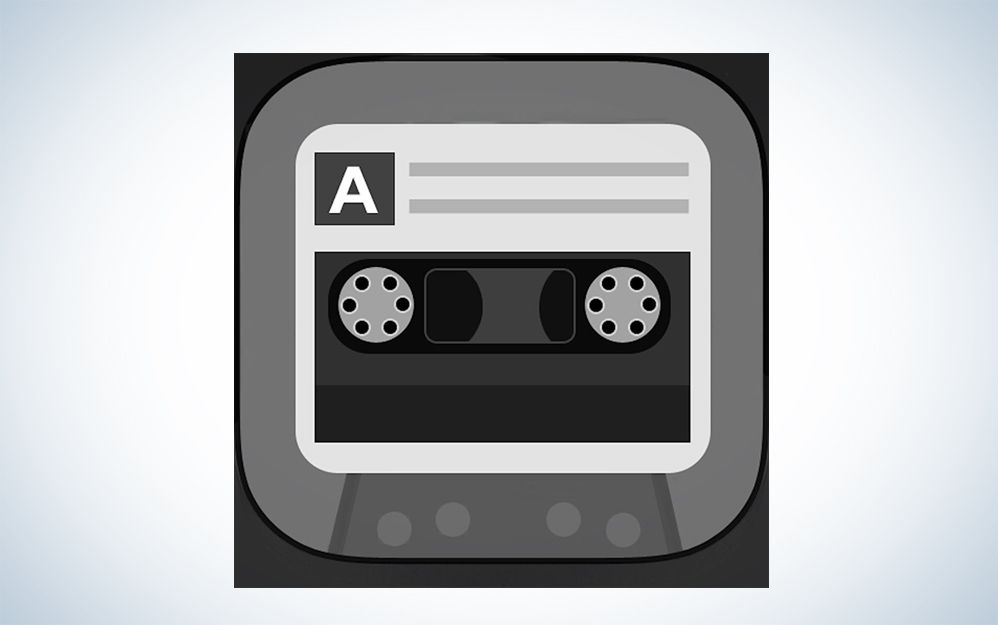 10 apps to help you produce your next album on your phone