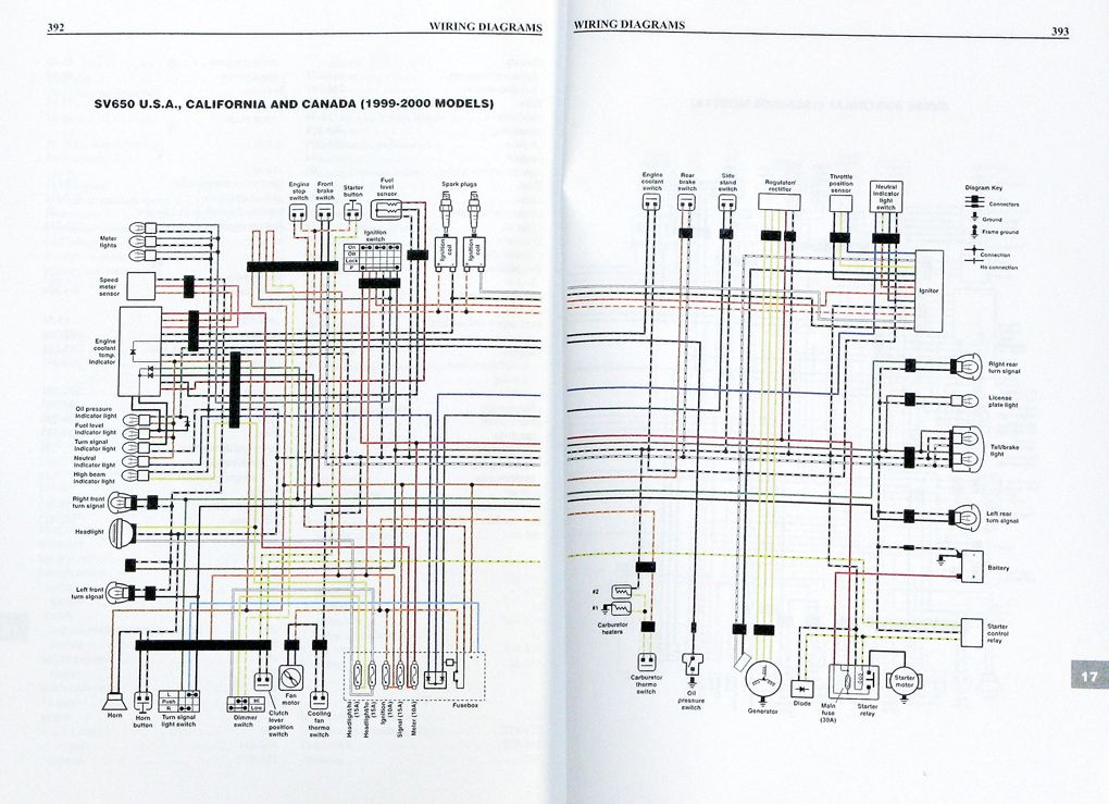 99 harley wiring diagram, 1989 harley wiring diagram, 1999 harley ignition diagram, on harley super glide wiring diagram 1999