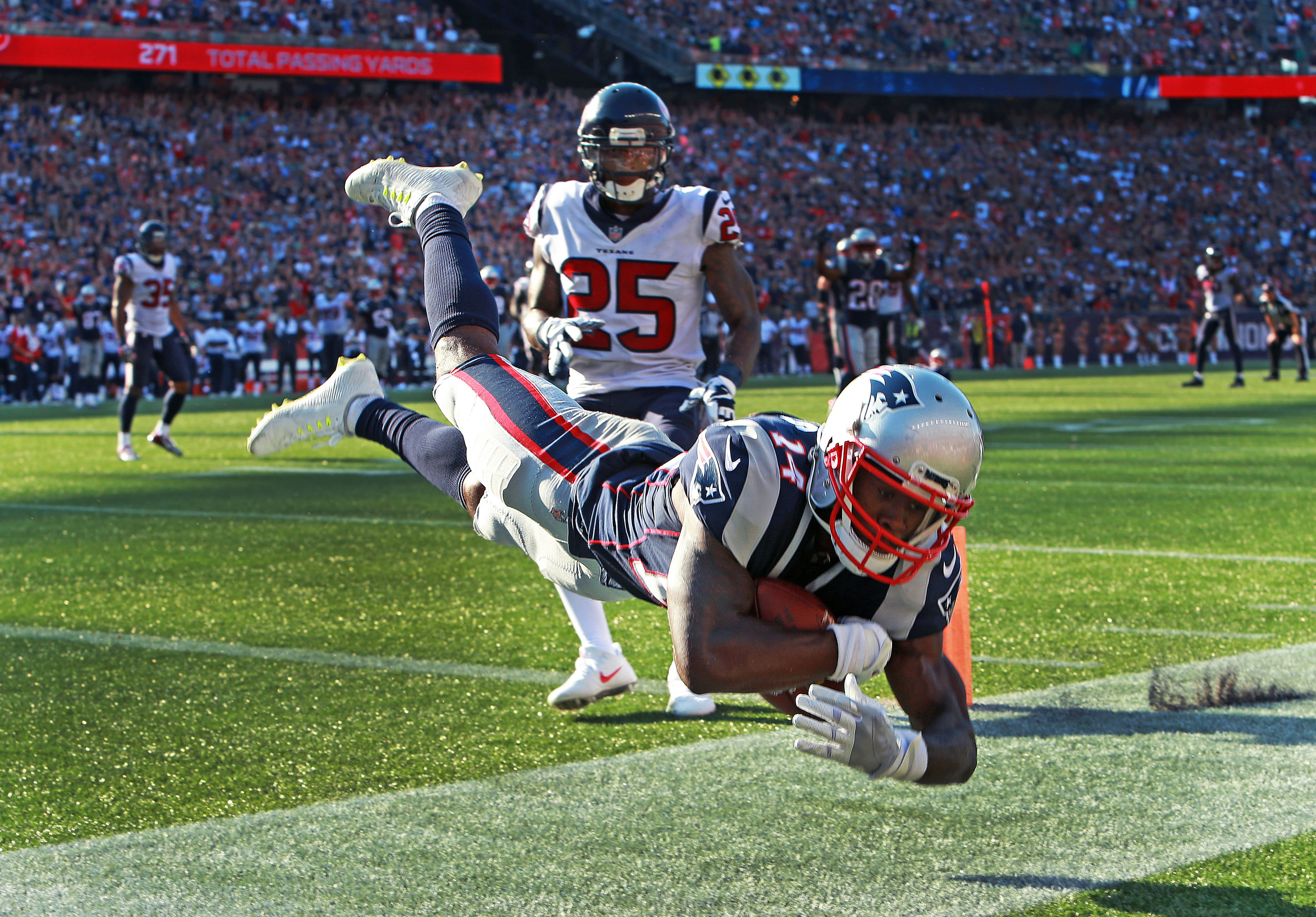 632909ba Questioning the Brandin Cooks trade? Here are some answers - The ...