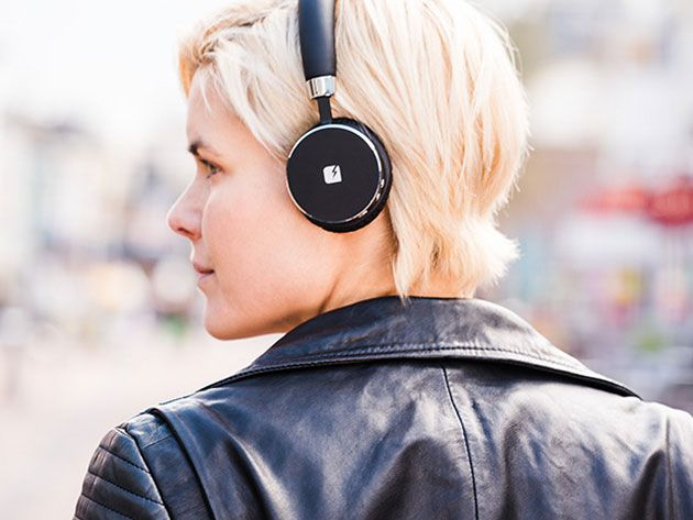 5 phenomenal wireless headphones that are not Apple AirPods