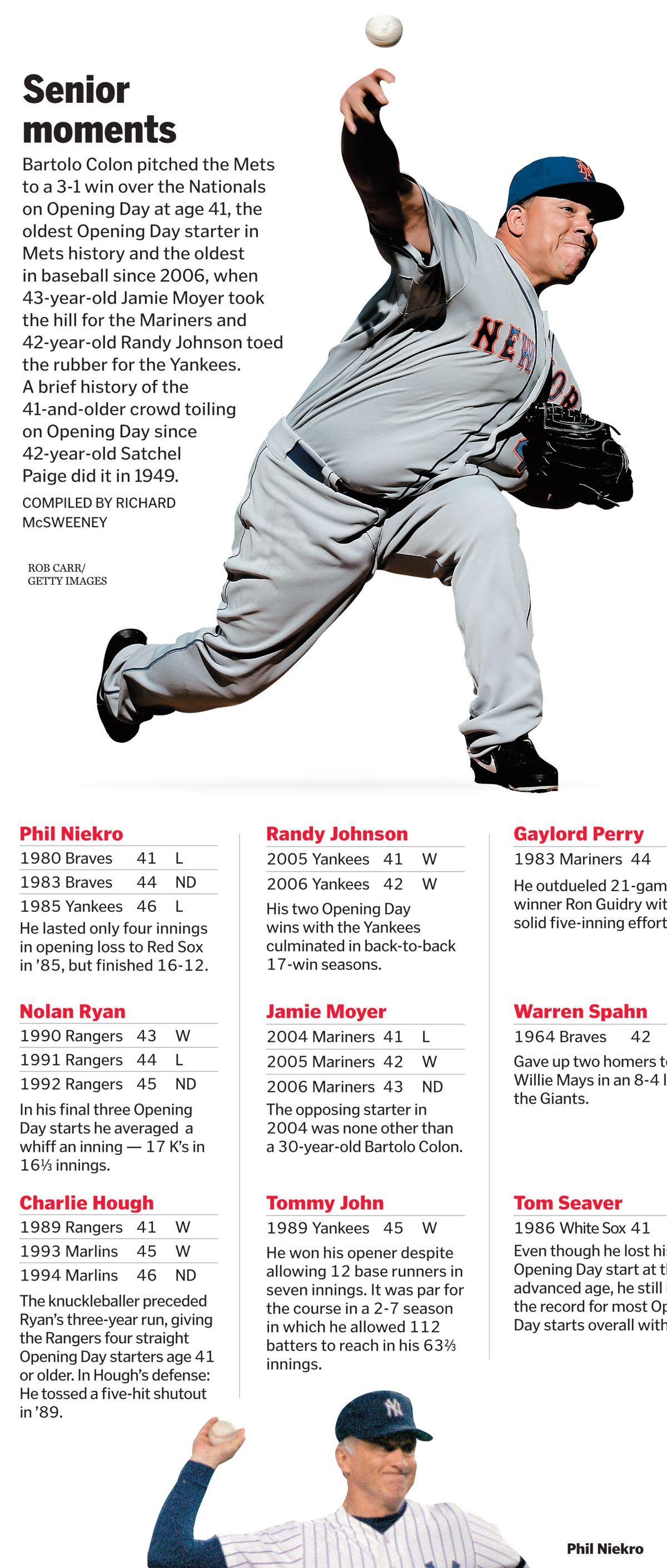 423f5125597 Will NL exploit Jon Lester s throwing yips  - The Boston Globe