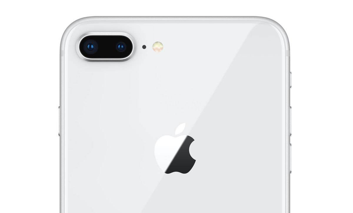 79c44652afe All the stuff you can do with iPhone 8 that you couldn't with iPhone ...