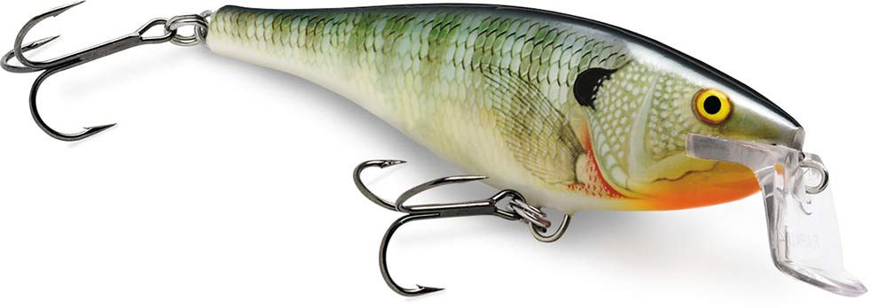The Best New Pike and Muskie Baits of 2018 | Outdoor Life