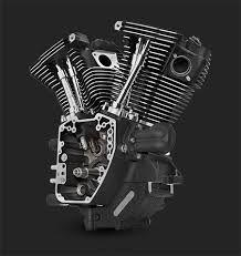 Harley-Davidson's New LongBlock Replacement Program