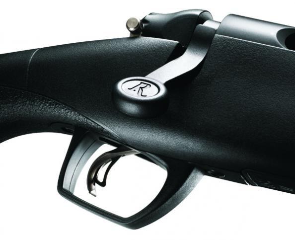 New Bargain Rifle: Remington Model 783 | Outdoor Life