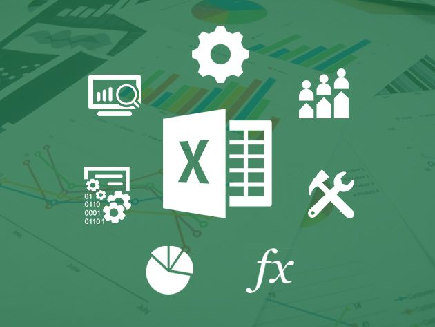 Image result for Learn More About Excel Training