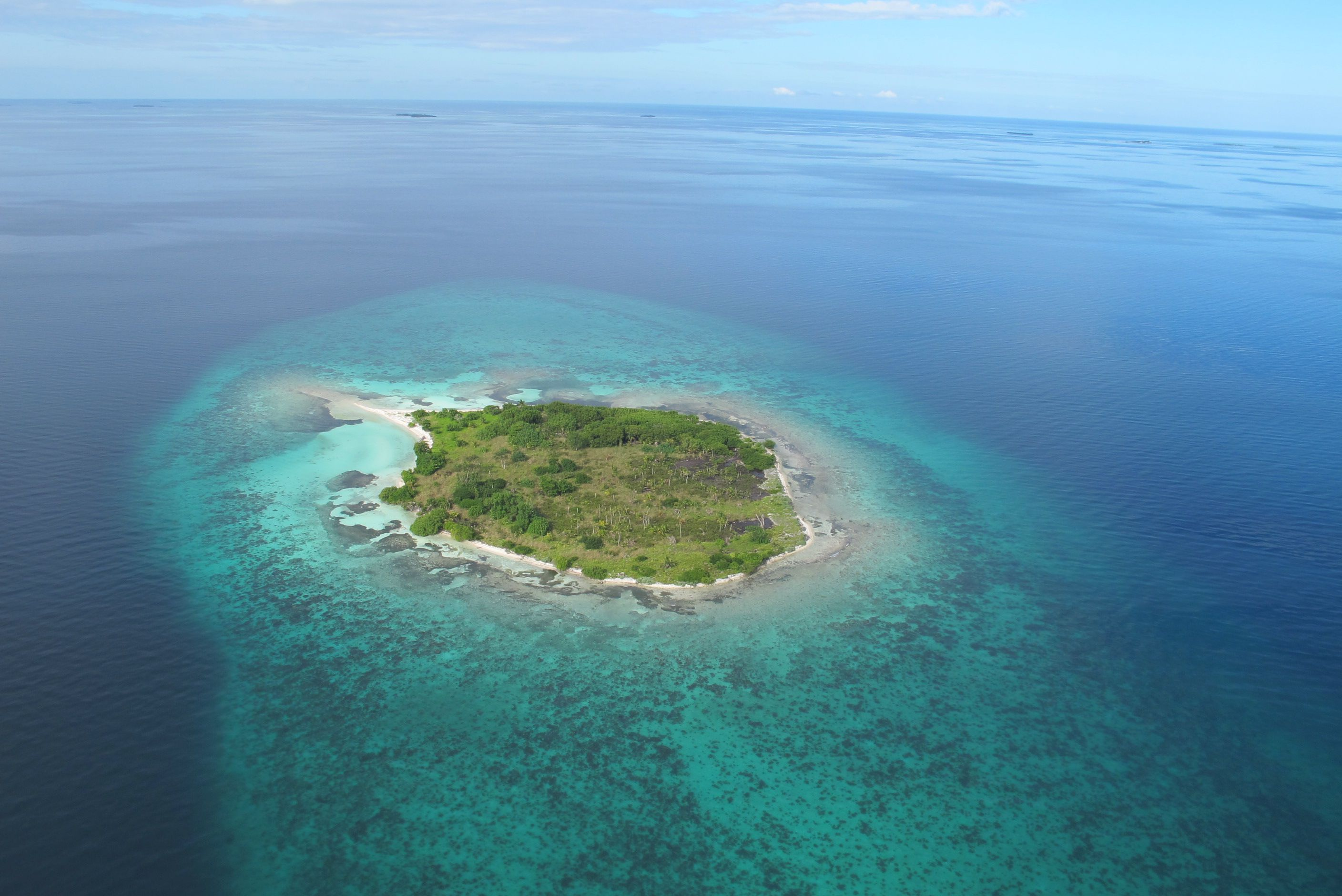 Private Islands for Sale | Island Real Estate | Buy an