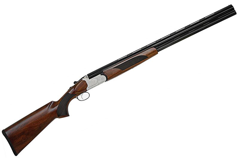 The Best Over/Under Shotguns for Less than $1,000 | Outdoor Life