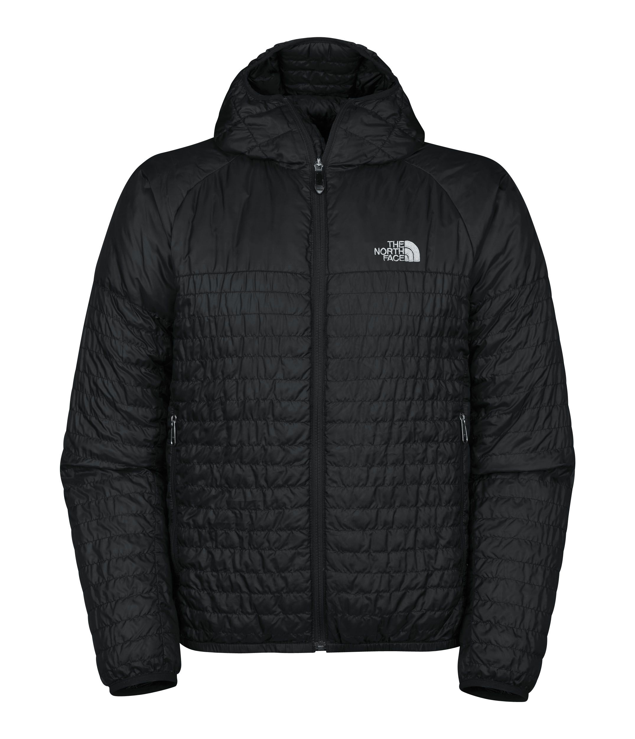 e376e373d North Face's ThermoBall Wants to Revolutionize Jacket Insulation ...