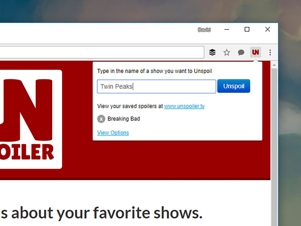 How to avoid spoilers online   Popular Science