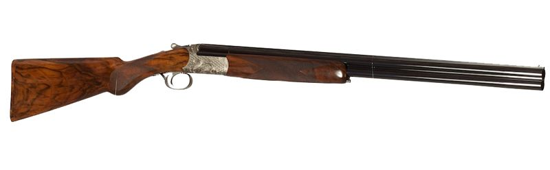 The 30 Best Shotguns of the 2000s | Outdoor Life
