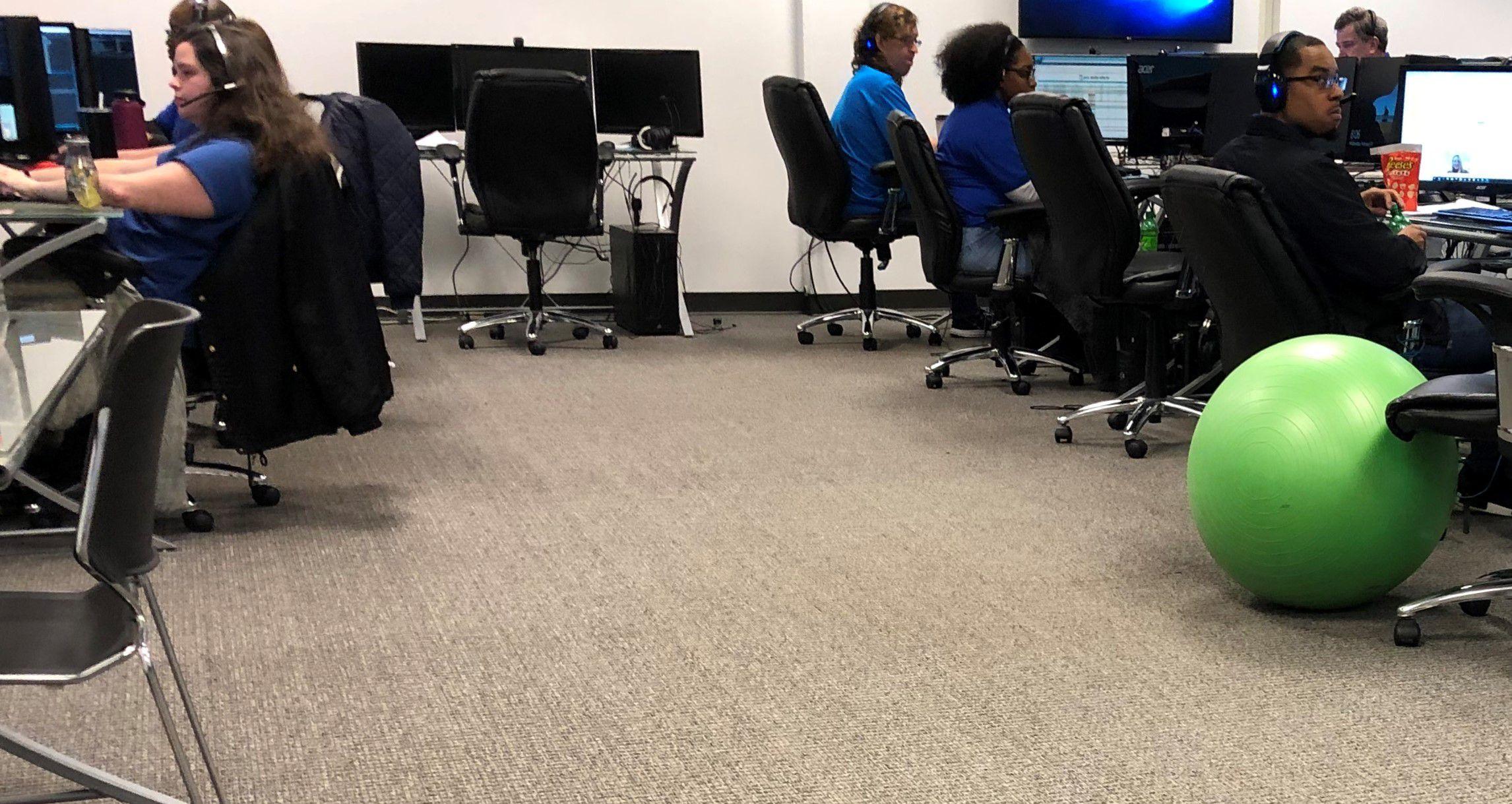 Catching cheaters: Alabama company keeps tabs on test takers - al com