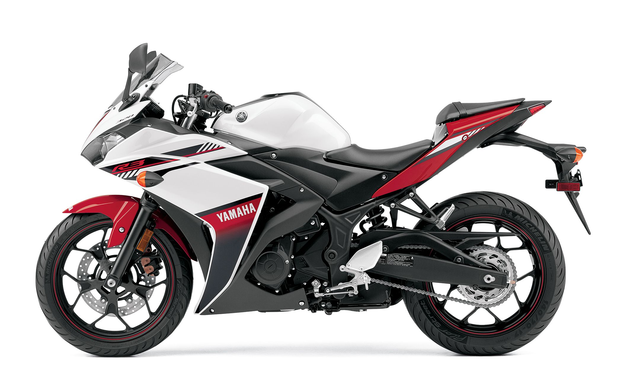 Yamaha R3 Recall for Clutch Defect | Motorcyclist