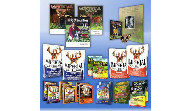 Father's Day Deer Hunting Gifts | Outdoor Life