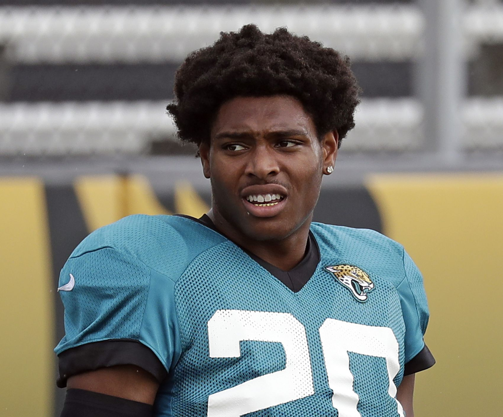 Jalen Ramsey I Don T Think Gronk Is As Great As People